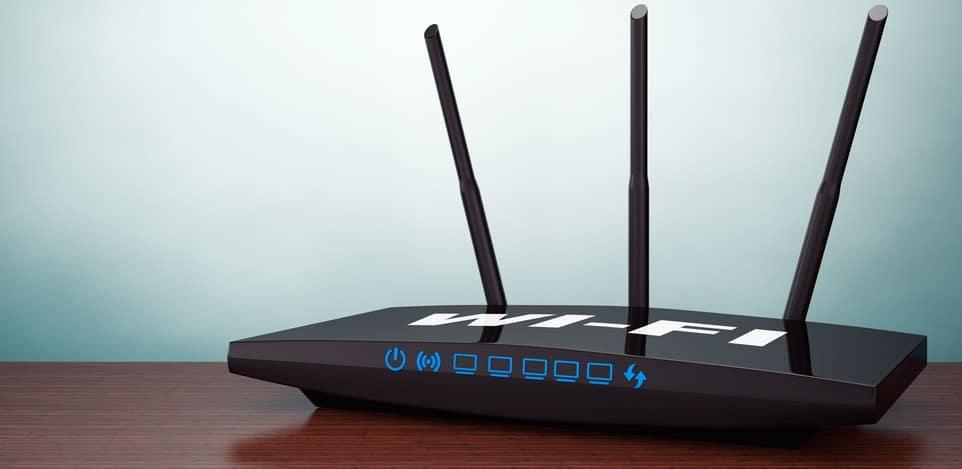 Best Router For Verizon FiOS 2020 | Verizon FiOS ...