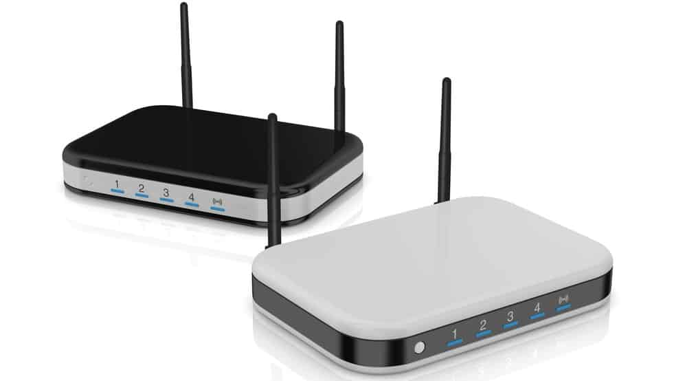 Modem Router Combo For Comcast Xfinity