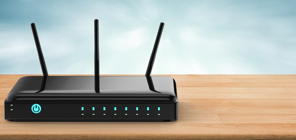 Best MU-MIMO Router