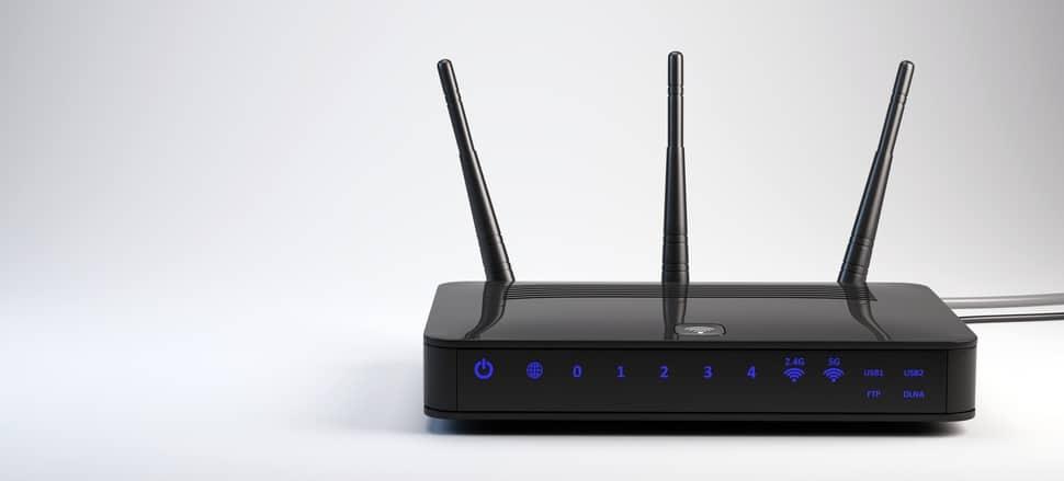Best DOCSIS 3.1 Modem Router Combo
