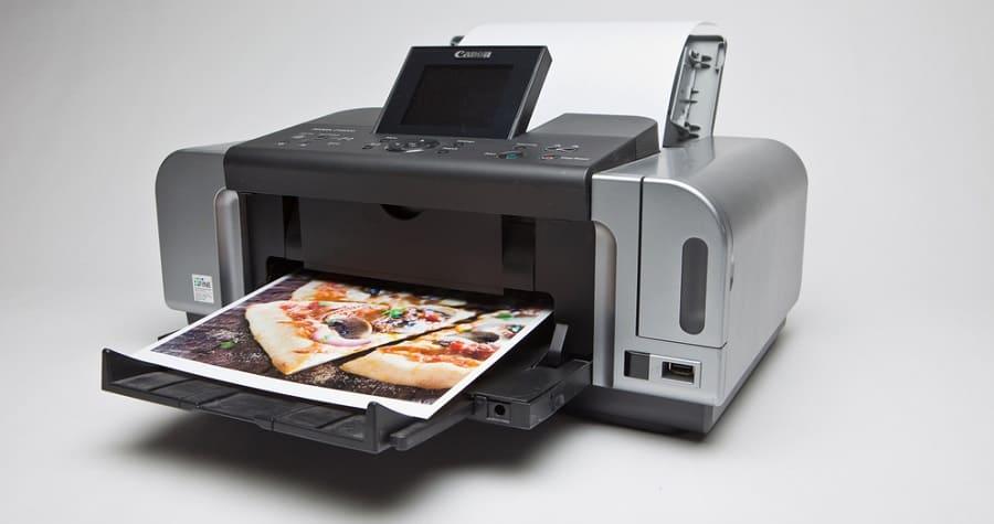 Best Printer For Screen Printing Transparencies