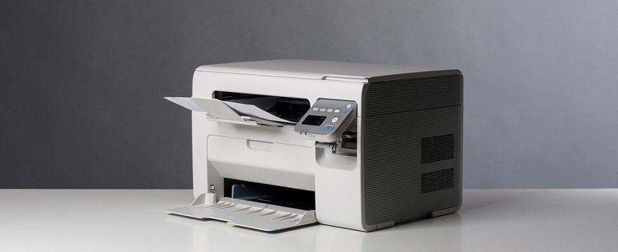Features Of Printer For Notary Agents